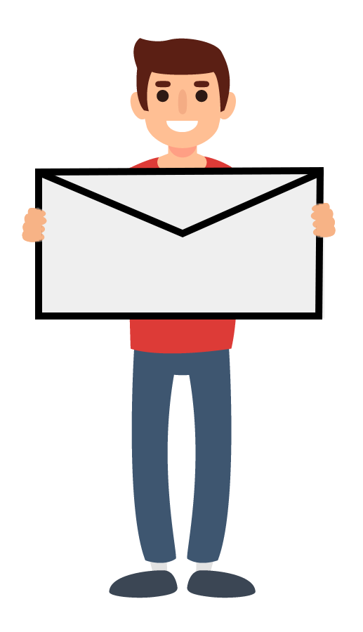 Datenschutzkonform E-Mail-Adressen sammeln